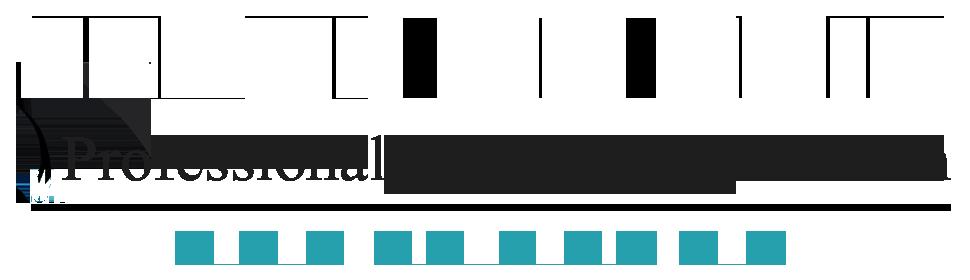 زراعة الشعر في تركيا | عمليات التجميل في تركيا