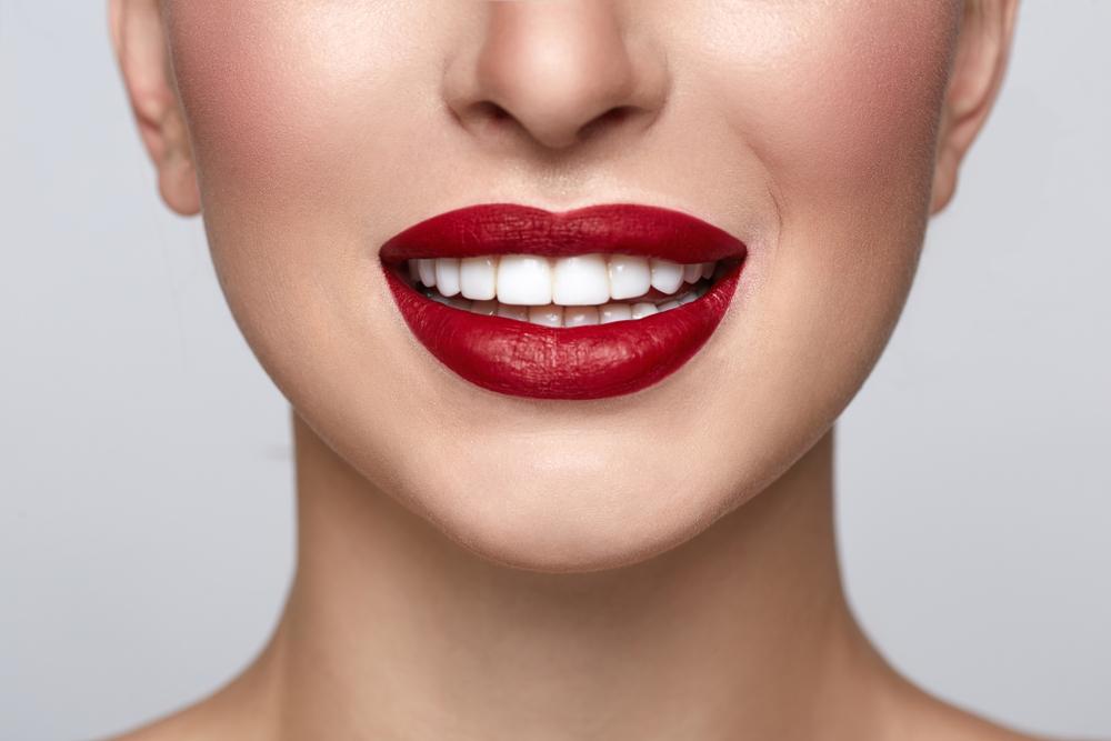 ابتسامة هوليود في تركيا Youtube 14